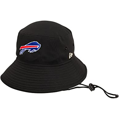 promo code e6ead d5202 Image Unavailable. Image not available for. Color  New Era 100% Authentic,  NWT, Buffalo Bills ...
