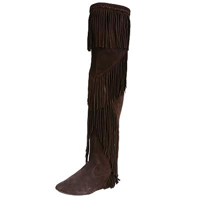1673ba157f0e0b Sam Edelman Women s Uri Boot