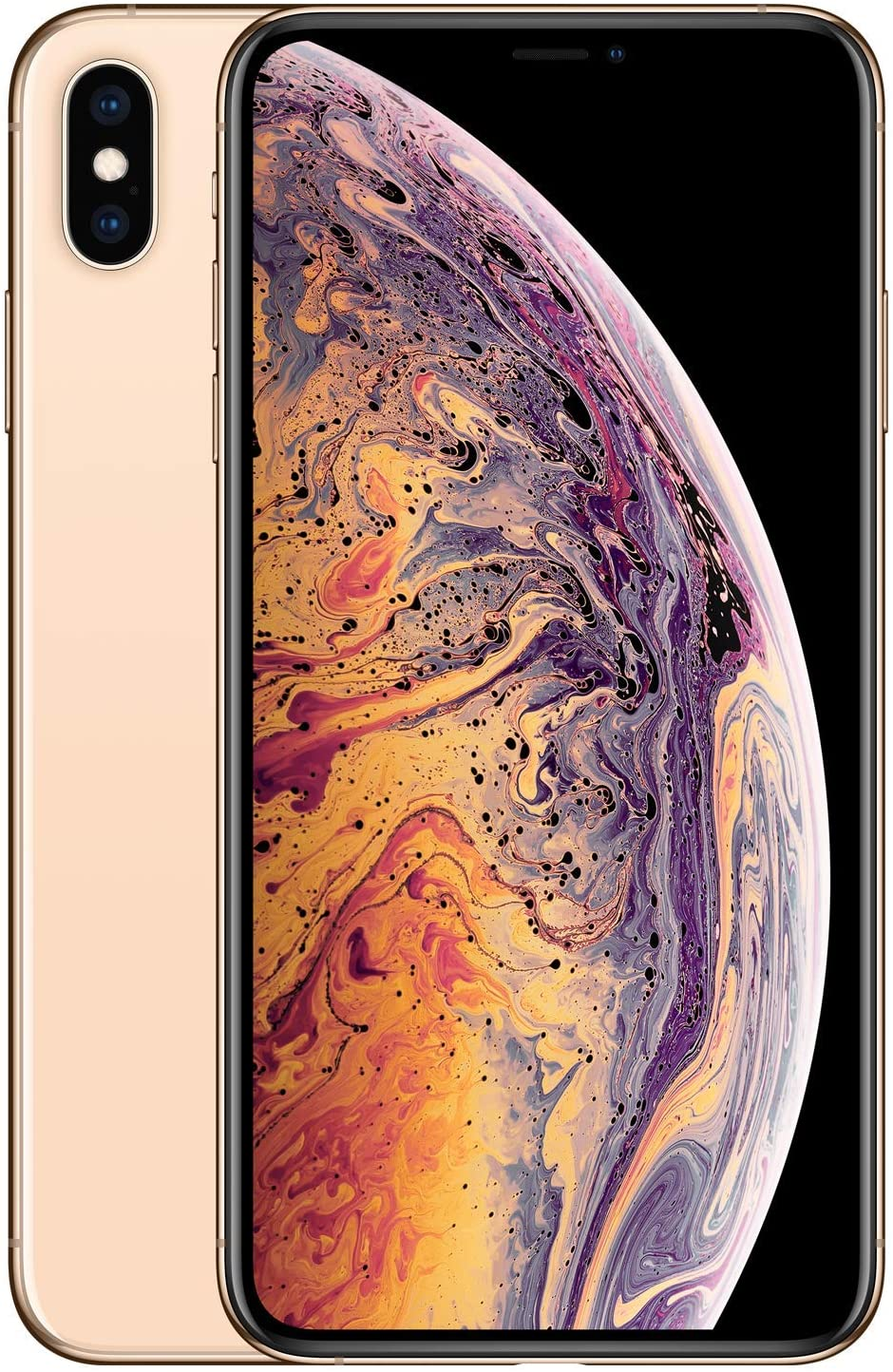 Black Friday iPhone XR & XS Deals [year] - {Huge Discount} 1