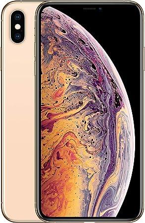 Apple iPhone XS MAX 16,5 cm (6.5