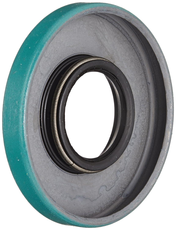 0.25 Width 0.75 Shaft Diameter 1.752 Bore Diameter 0.25 Width Inch R Lip Code SKF 7636 LDS /& Small Bore Seal 0.75 Shaft Diameter CRW1 Style 1.752 Bore Diameter