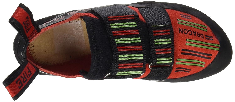 BOREAL Fire Dragon Dragon Dragon MTB Schuhe  e79bb3