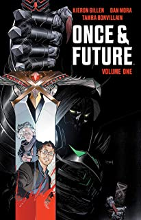 Amazon Com Last Days Of American Crime New Edition 9781534304376 Remender Rick Tocchini Greg Books