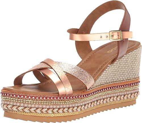 Amazon.es: Aldo: Zapatos y complementos