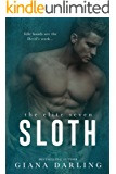 Sloth (The Elite Seven Book 6)