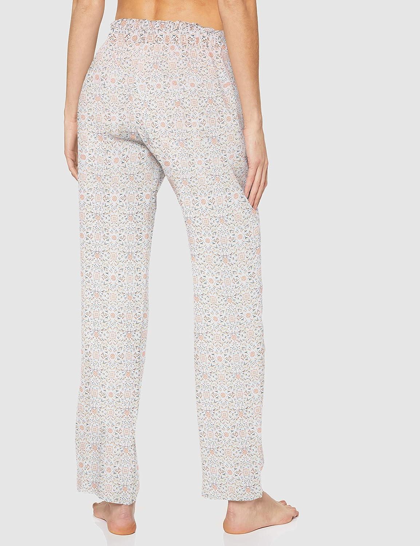 Triumph Womens Mix /& Match Trousers Viscose Pyjama Bottoms