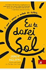 Eu te darei o sol (Portuguese Edition) Kindle Edition