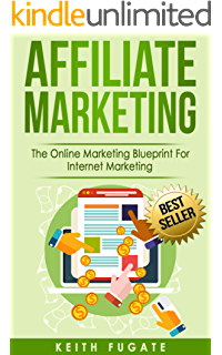 Network marketing online how to achieve mlm success through affiliate marketing the online marketing blueprint for internet marketing affiliate marketing internet marketing malvernweather Image collections