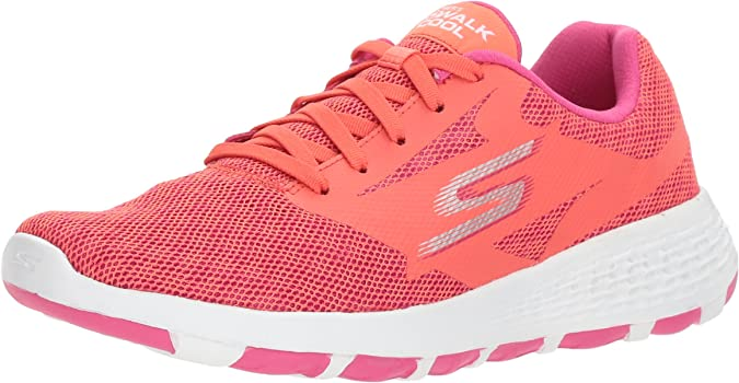 Skechers Go Walk Cool-15651 Sneaker