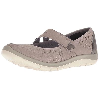 Aravon Women's Wembly Mary Jane Fashion Sneaker   Fashion Sneakers