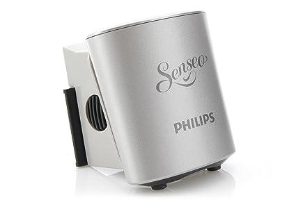 Philips Boquilla de salida del café CRP877/01 - Accesorio de hogar (Máquina de