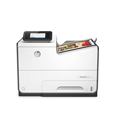 Amazon.com: HP PageWide Pro 552dw Impresora de color ...
