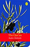 Qur'an The : A Translation: a journey