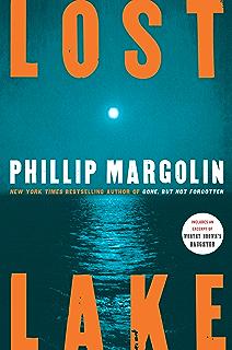 Amazon heartstone ebook phillip margolin kindle store lost lake fandeluxe Epub