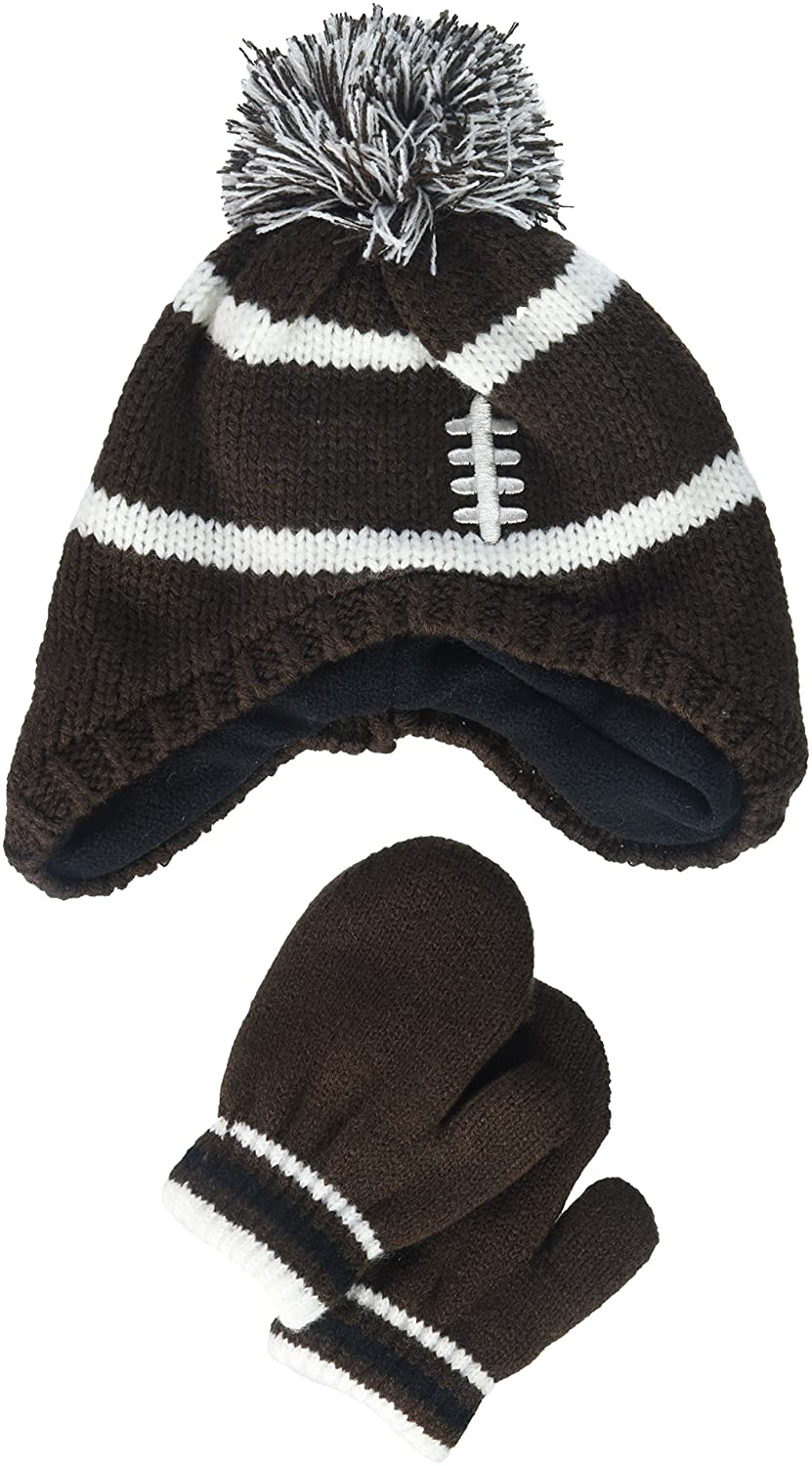The Children's Place Baby Boys' Winterwear Set 2085696