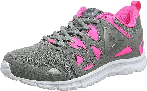 Reebok Run Supreme 3.0, Zapatillas de Running para Mujer, Gris ...