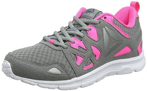 Reebok Run Supreme 3.0, Zapatillas de Running para Mujer: Amazon.es: Zapatos y complementos