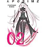 APOSIMZ Vol. 2