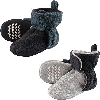 Hudson Baby Unisex Baby Cozy Fleece