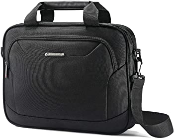 Samsonite Xenon 3.0 Laptop Shuttle 13