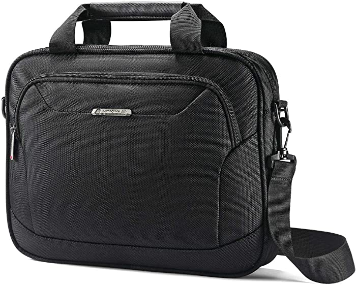 Top 9 Vangoddy Chrono Grey Laptop Messenger Bag