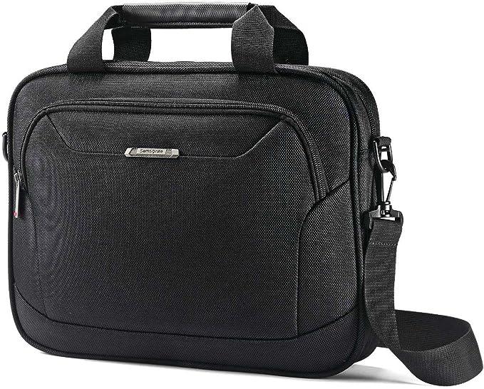 Samsonite 新秀丽 Xenon 3.0 13寸电脑包 挎包 5.7折$19.99 海淘转运到手约¥228