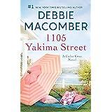 1105 Yakima Street (Cedar Cove, 11)