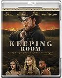 The Keeping Room [Region 1]