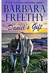Daniel's Gift Kindle Edition