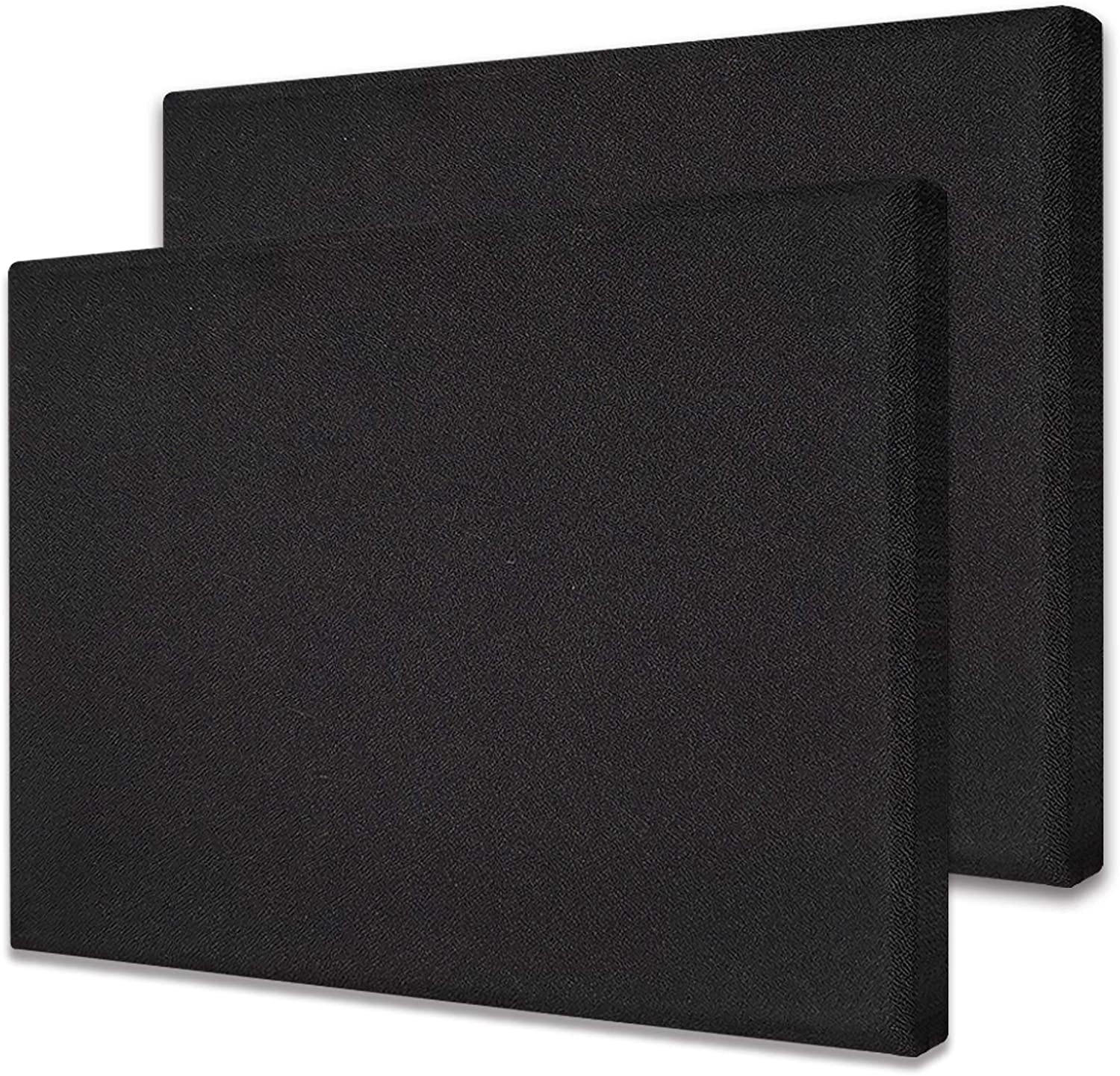 Acoustic Panel - Sound Absorber
