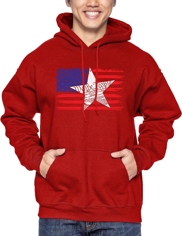 Invader ZIM Costume Printed Men Zipper Sweater Hoodie Sweatshirt Jacket Unisex