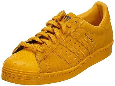 cómo comprar Reino Unido envío gratis Adidas Mens Superstar 80s City Series