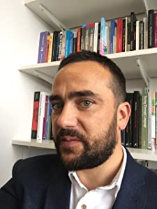 Marcello Giovanelli