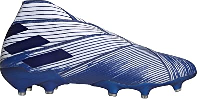 Nemeziz 19+ FG Soccer Cleats | Soccer
