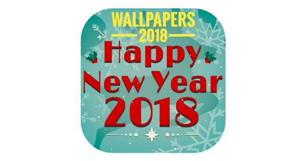 amazoncom best wallpapers for happy new year 2018 appstore for android
