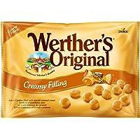 Werther's Original, Caramelo duro - 1000 gr