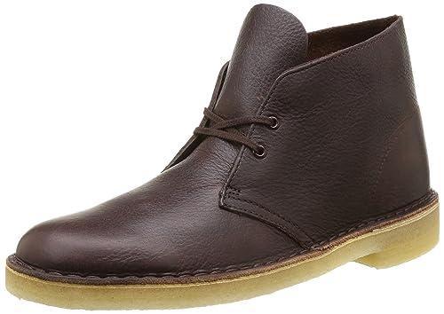 be6c6392a56 Clarks Originals Desert Boot-261049907, Men's Boots