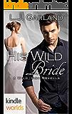 Wild Irish: His Wild Bride (Kindle Worlds Novella) (MacKay Destiny Book 11)