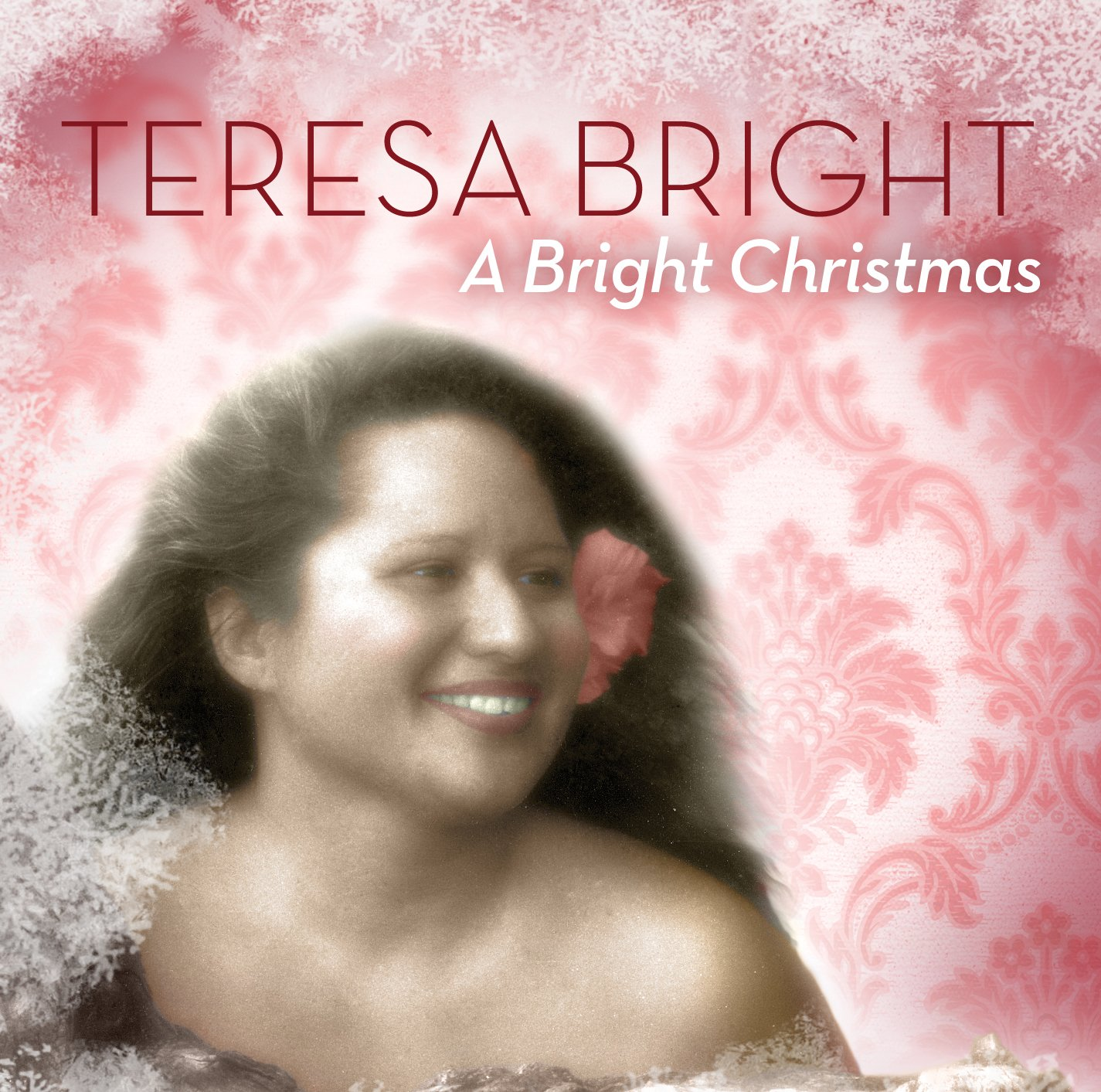 Teresa Bright - Bright Christmas - Amazon com Music