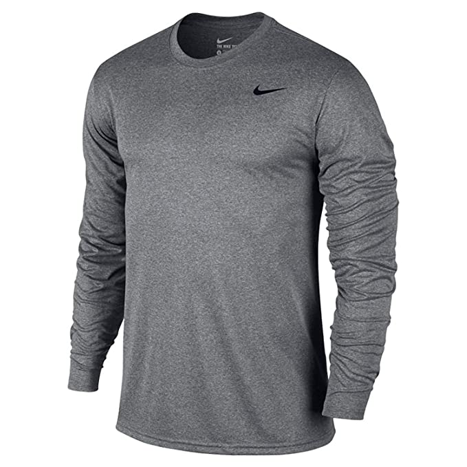 c95203934 Nike Men's Dry Training Top at Amazon Men's Clothing store: