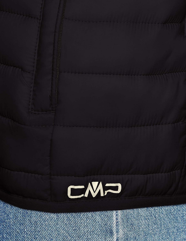 CMP 38Z1756B Giacca Donna