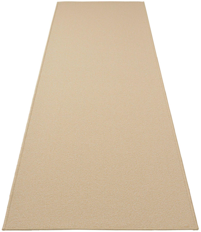 廊下敷 撥水 滑り止め付 65×420cm クリームアイボリー 153101086GZ99 B00JZH3ZOC