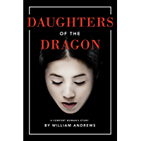 Daughters of the Dragon (English Edition)