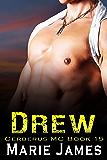 Drew: Cerberus MC Book 15