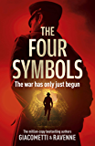 The Four Symbols: The Black Sun Series, Book 1