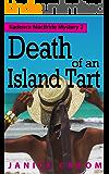 Death of an Island Tart: A Kadence MacBride Mystery (The Kadence MacBride Mystery Series Book 2)