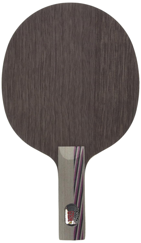 Stiga Unisex Titanium 5.4 Wrb Classic Grip Offensive Blade, Tree, One Size 209137