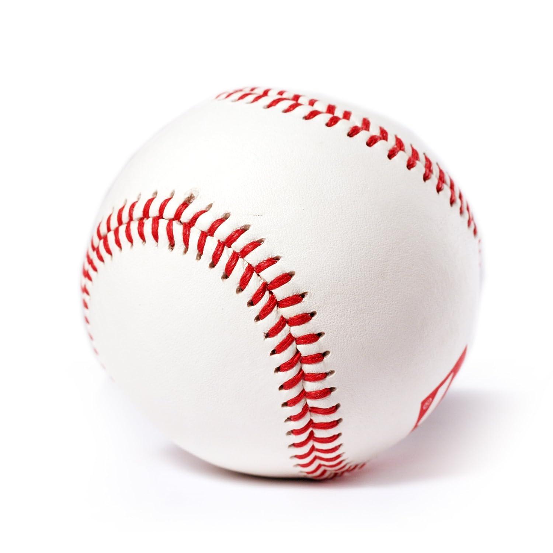 9 LL-1 Baseball Ball Wettkampf und Training 12 St/ücke