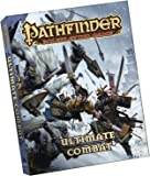Pathfinder Roleplaying Game Ultimate Combat
