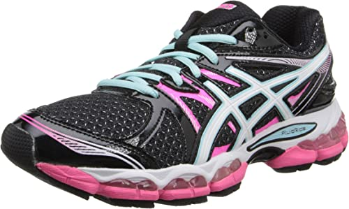 Asics Gel Venture 5 Gel Evate 3 Do Asics Running Shoes Run